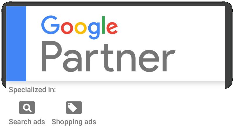 google-partner-RGB-search-shop